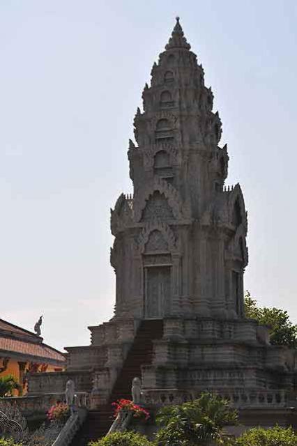 Cambodia Spre